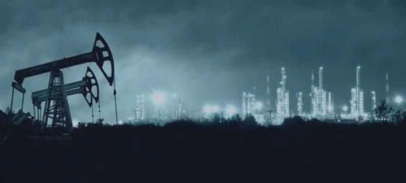Previsão do Petróleo Bruto, 20 de Outubro de 2015, Análise Técnica