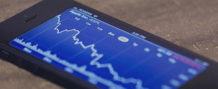 Morgan Stanley Enough Junk Stocks In Your Portfolio