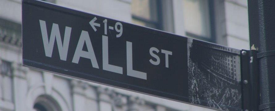 U.S. stocks open lower as investors digest earnings, economic reports
