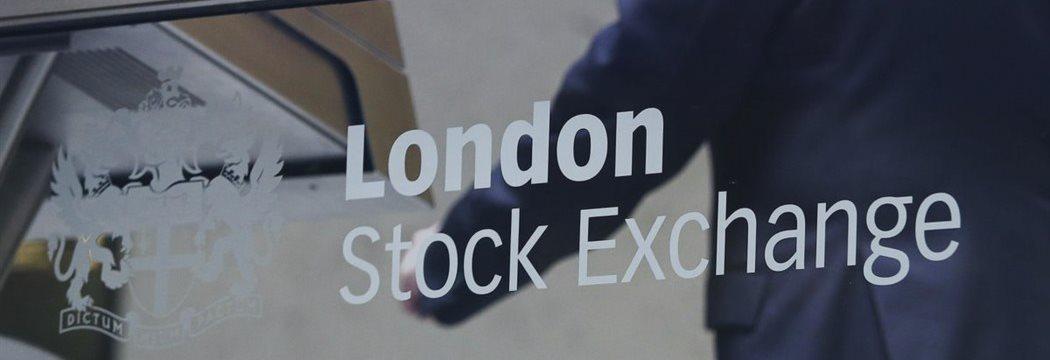 Европейские индексы снижаются во вторник, но отчетность корпораций оптимистичная