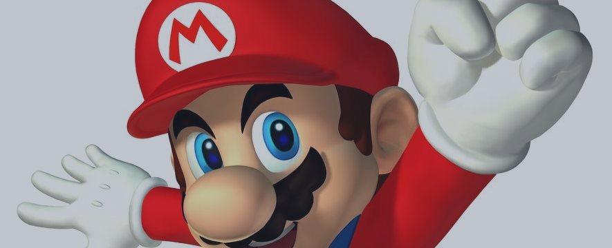EURUSD. Чего ждать от Марио?