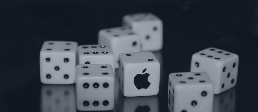 苹果造车信号强烈 汽车业将有大变革