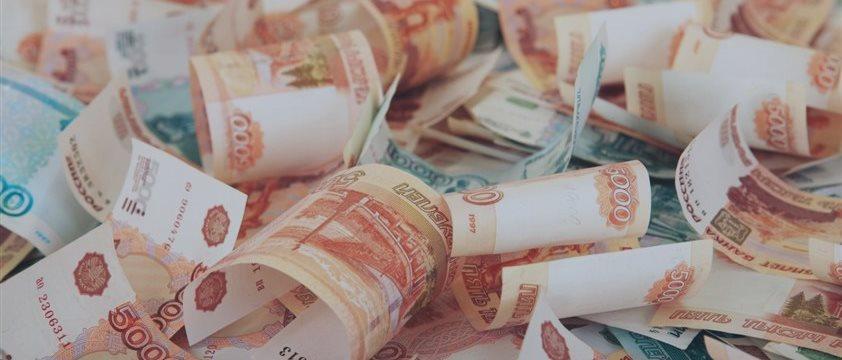 俄经济最困难时期已过 资金外逃趋势或已转向