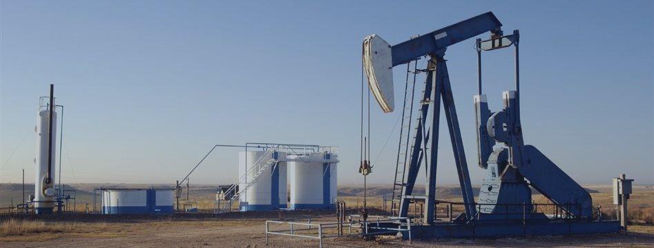 页岩油企产能陷入瓶颈 美国原油产量料将下滑