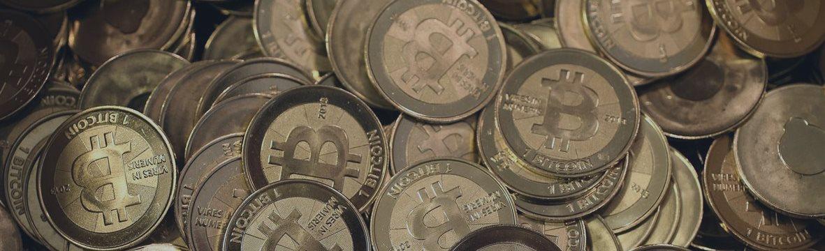 各币种计价比特币价格强势飙高
