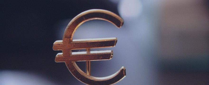 10月21日交易推荐之以小博大:欧元与黄金