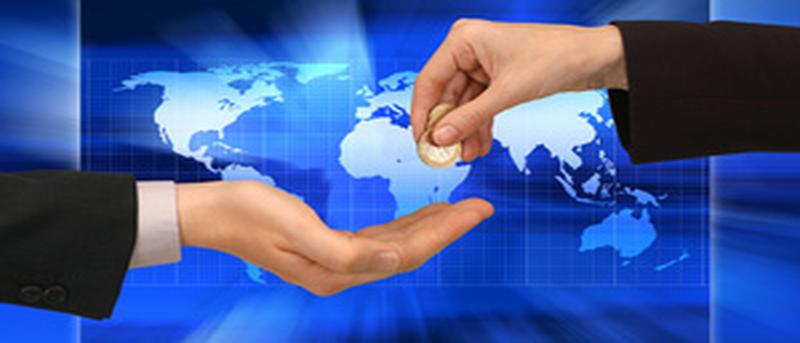 Торговая стратегия следования тренду ( Усиление )