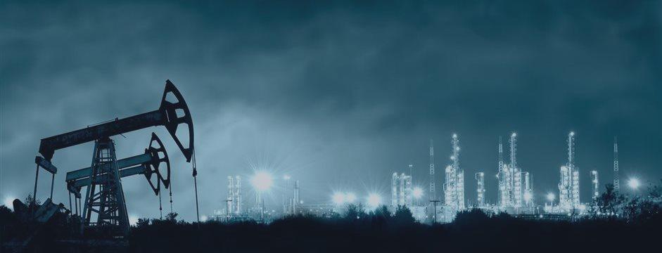 Прогноз Всемирного банка: нефть будет еще дешевле, чем мы думали