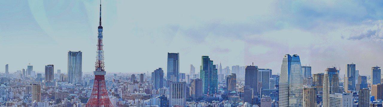 MetaQuotes Software Corp. abre seu escritório de representação no Japão