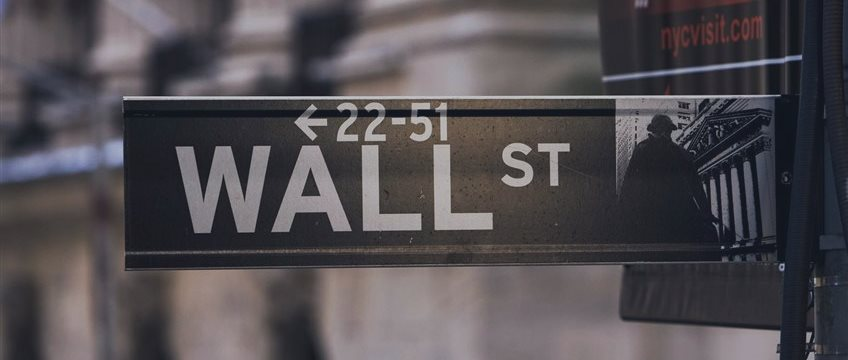 Wall Street higher at open, fresh earnings reports weigh