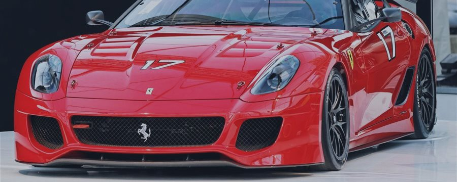 Ferrari shares surge in market debut, up 15% from IPO price