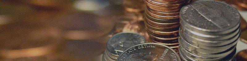 Bitcoin Group сегодня объявил о планах перенести дату закрытия своего IPO