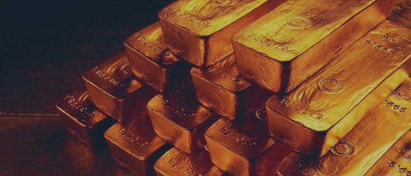 高盛慌了:我们的黄金风险警告本身具有重大风险