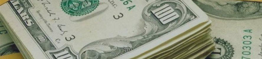 ドル119円後半、ユーロはECB理事会控えて軟調