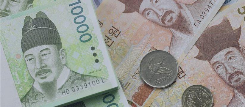 澳新银行:韩国来哦从12月开始恢复降息 上调GDP预估