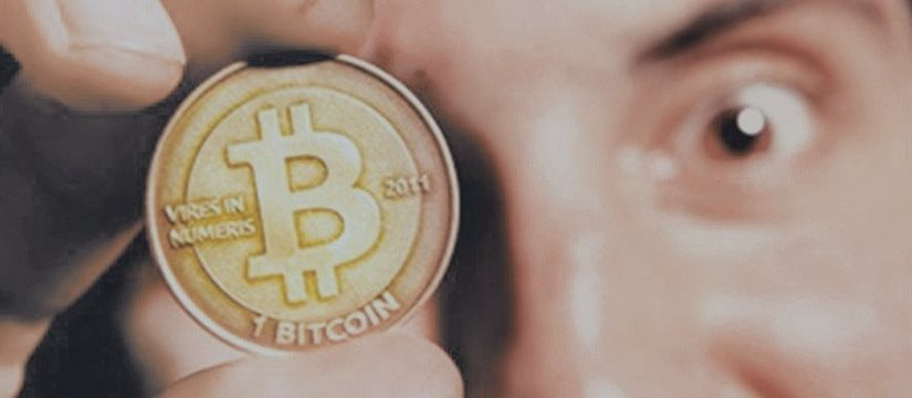 比特币:适用合法货币交易法规 比特币全线飙高