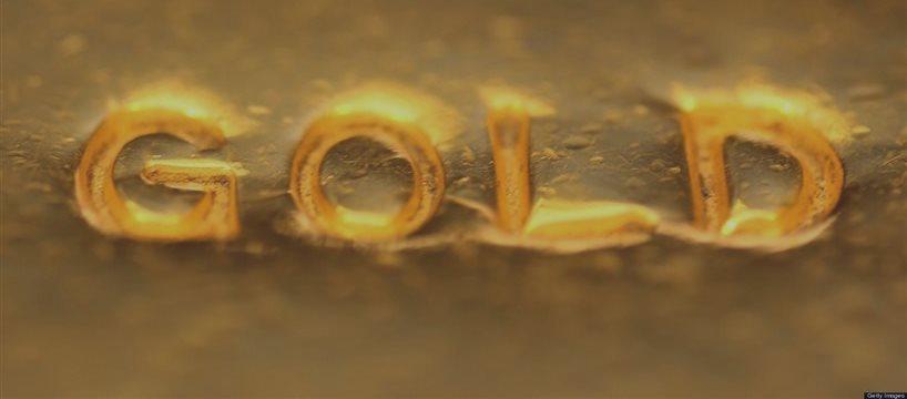 经济学家:德拉基发言对黄金市场是把双刃剑
