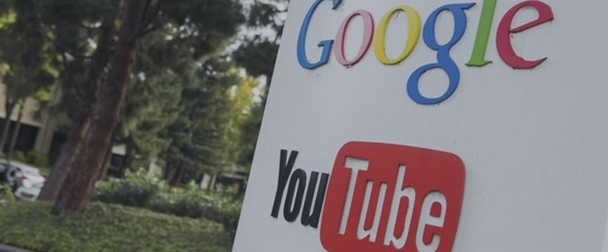 YouTube impulsa ingresos de Google