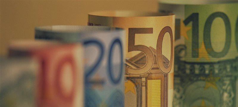 决策分析:欧元没来得及做空? PMI能给个机会吗?