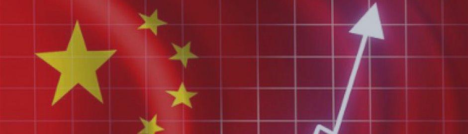 中国・香港株式市場・寄り付き=中国は続伸、香港反発