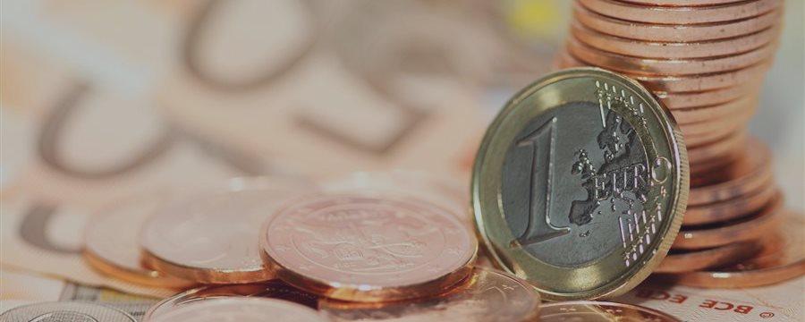 Draghi enviou o euro para baixo. Análise Fundamental em 23/10/2015