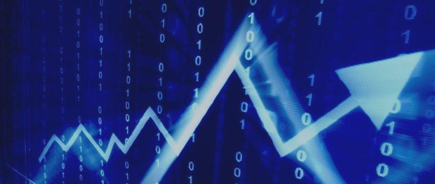 本周重要经济数据和事件10月26-30