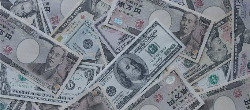 美元多头紧盯FOMC决议 黑田能否让市场大吃一惊?