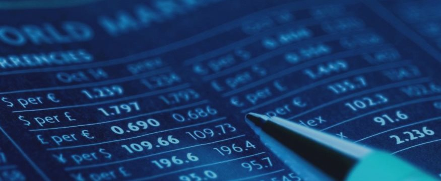 アールビバン---ストップ高買い気配、16年3月期の上期利益見通しの上方修正と増配を発表