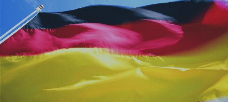 Индекс делового климата в Германии снизился впервые за четыре месяца