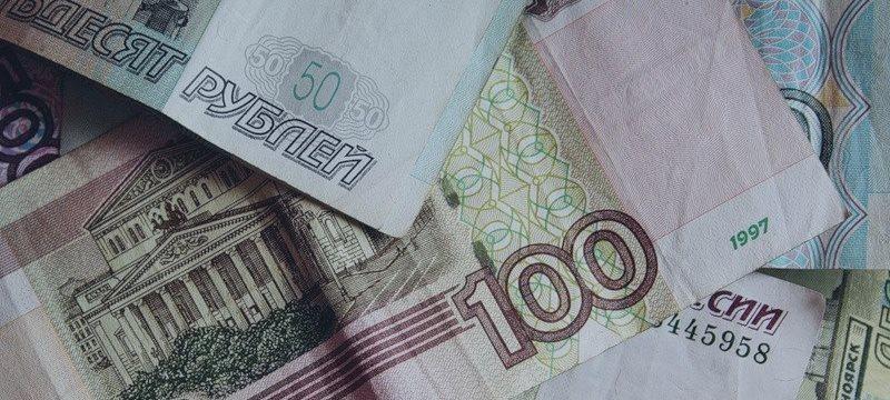 Путин заявил о преодолении пика экономического кризиса в РФ
