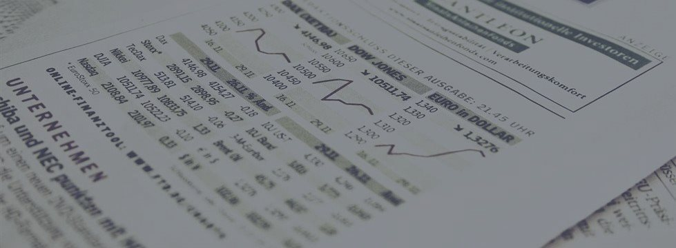 EUR/USD Análise Técnica De 2015, 25.10 - 01.11: Rompimento Prolongado De Níveis