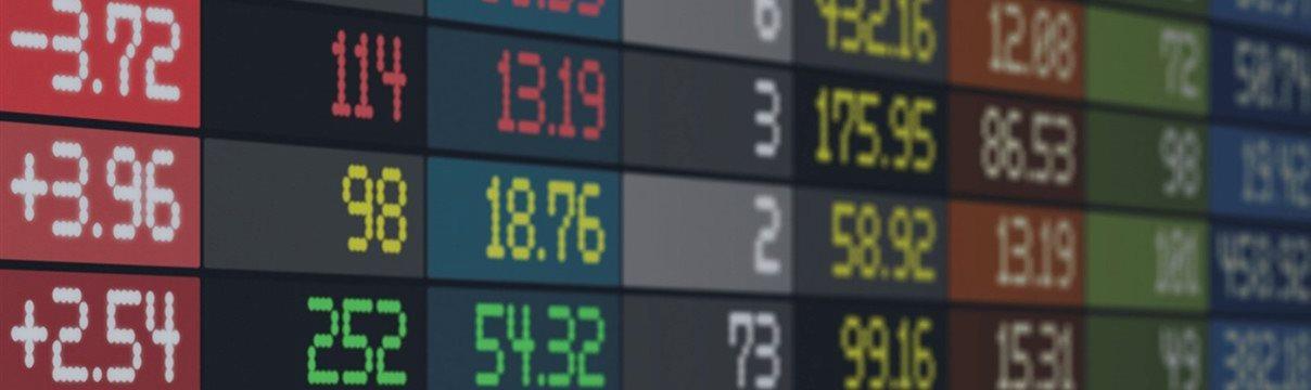 アジアの株式市場は、中国の金利引下げで、グローバルラリーに参加