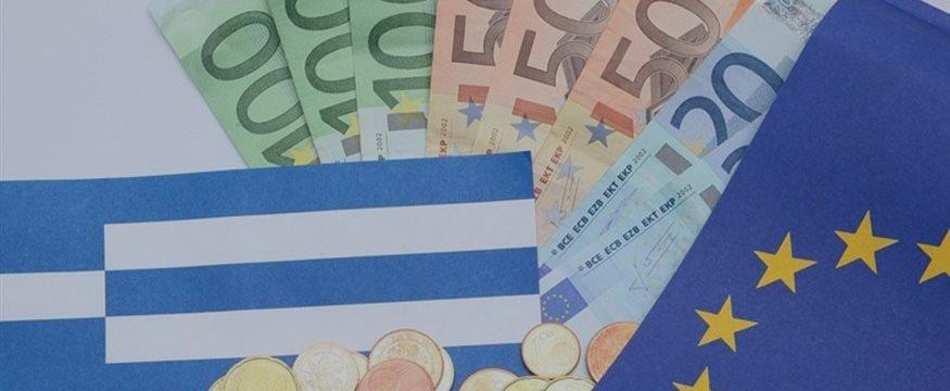 Греция вновь в центре внимания: кредиторы отказываются давать обещанные деньги