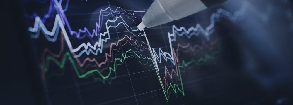 GBP/USD: ВВП за 3 квартал оказался хуже прогноза. Торговые рекомендации