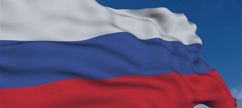 Минэкономразвития РФ: нефть по $40 вызовет повторный шок для экономики