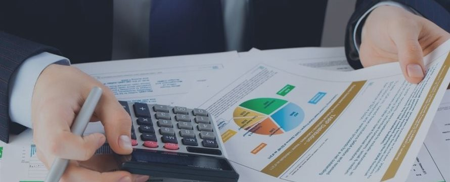 financial accounting essays Financial accounting vs bookkeeping this essay financial accounting vsbookkeeping and other 64,000+ term papers, college essay examples and free essays are available now on reviewessayscom.