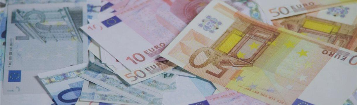 Европа снова упала из-за слабых корпоративных отчетов