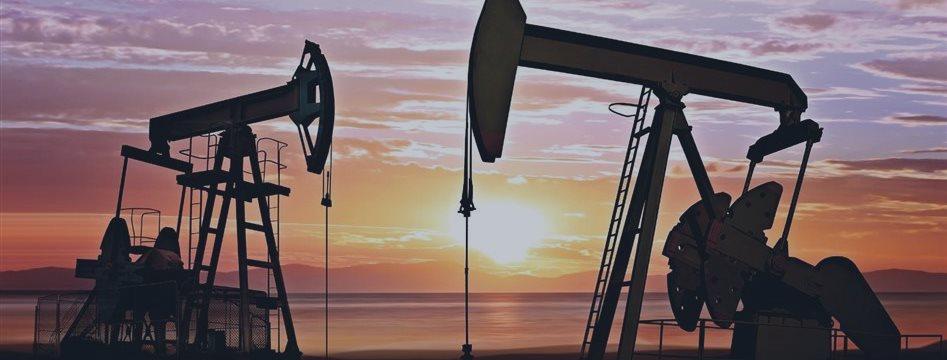 У нефтяных котировок сегодня еще есть шанс подняться