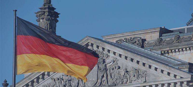 """难民涌入之""""负面""""影响:德国消费者信心三连降"""