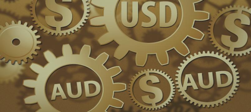AUD/USD Pronóstico 28 Octubre 2015, Análisis Técnico