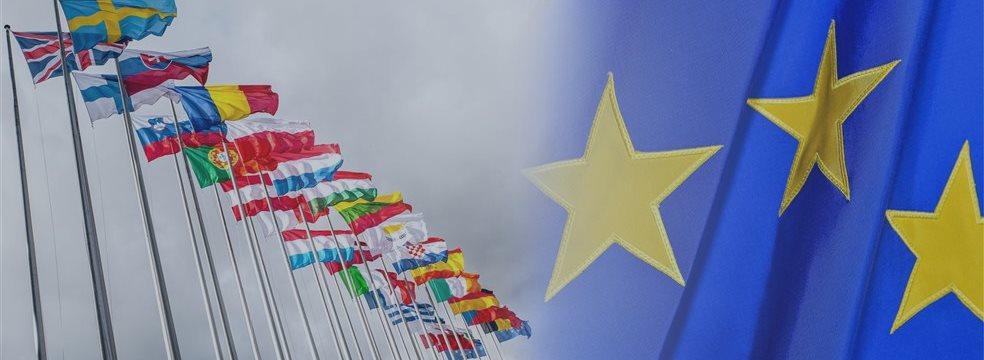 Европейские индексы торгуются в мажоре, EURUSD выросла