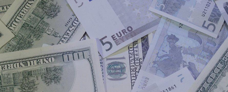 欧元/美元10月29日交易策略