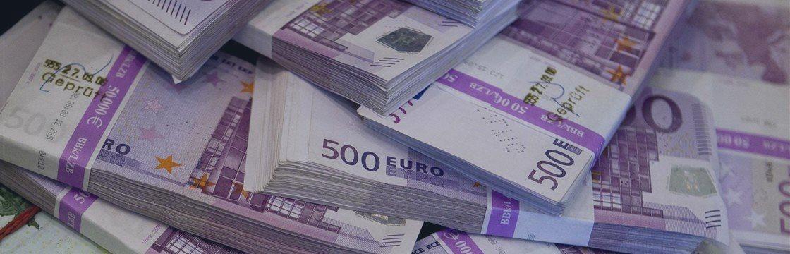 Европейские индексы выросли вчера на хороших новостях
