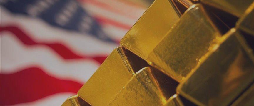 «Золотые жуки» разочарованы решением ФРС