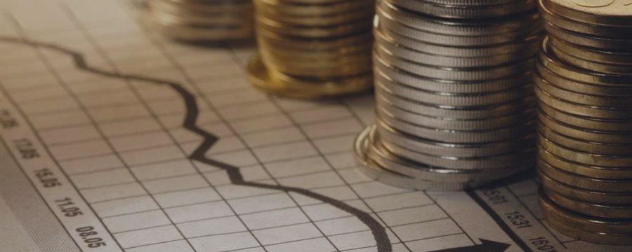 Мнение: Чего ждать от отчета по ВВП США?