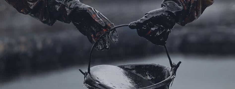 油企全面滑向亏损局面 唯有价格回升才能唤醒噩梦