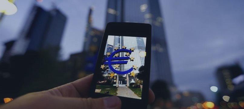 Фондовая Европа закрылась в красной зоне на слабых отчетах банков