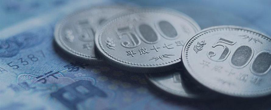 日本央行维持货币政策不变 投资者尤感诧异