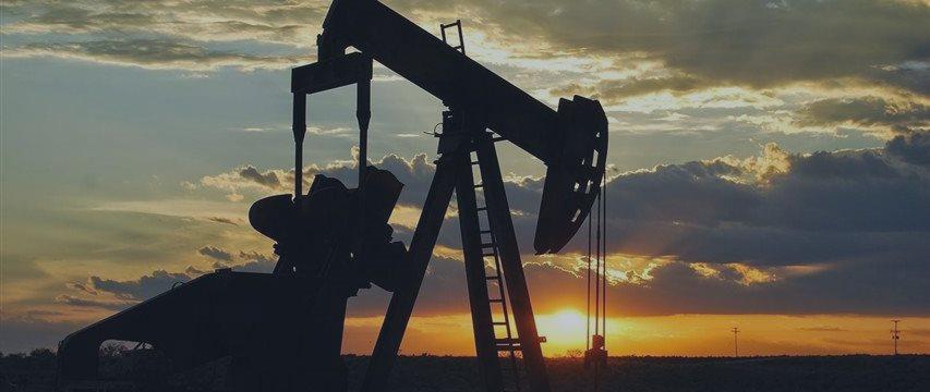 原油技术分析:小阴十字星 短线缺乏方向性