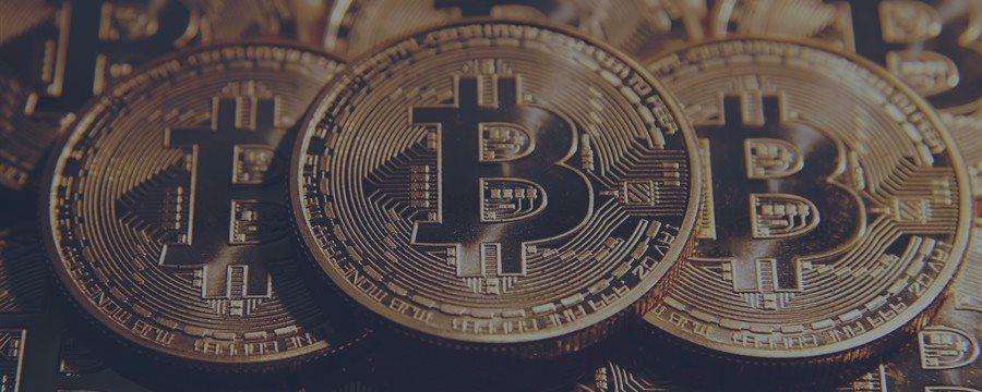 Криптовалюты. Золото цифрового века